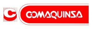 COMAQUINSA